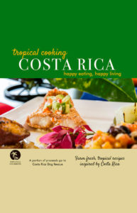 Tropical-cooking-Costa-Rica