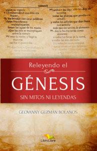Releyendo el Genesis
